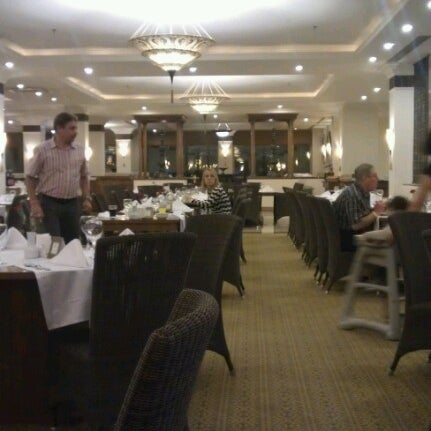 Divan restaurant for Divan restaurant
