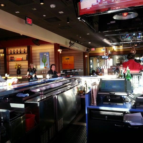 Isabella S Kitchen Scottsdale Az