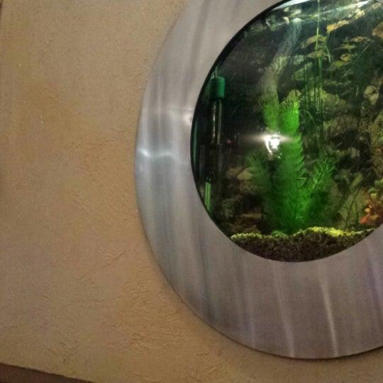 Снимок сделан в Admiral Restaurant пользователем Claudiu C. 5/5/2014