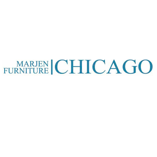 Marjen Furniture Of Chicago Rogers Park W Devon Ave - Marjen furniture
