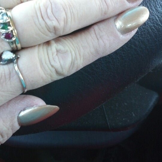 Tinas Nails Grand Forks – StarasBija