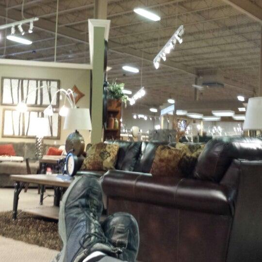 Ashley Furniture Homestore Furniture Home Store In Woodbury