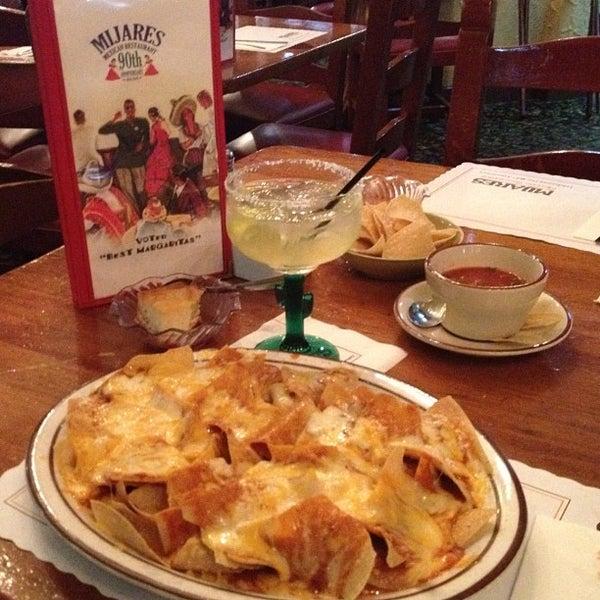 Good Mexican Restaurant In Pasadena Ca