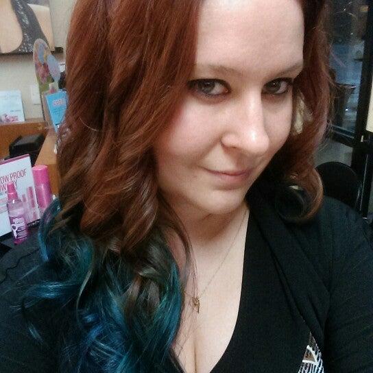 Photos At Hair Cuttery Salon Barbershop