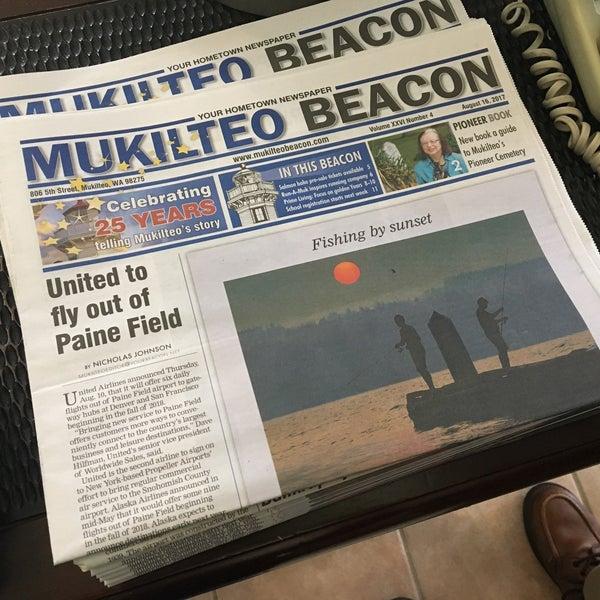 photos at city of mukilteo 8 tips