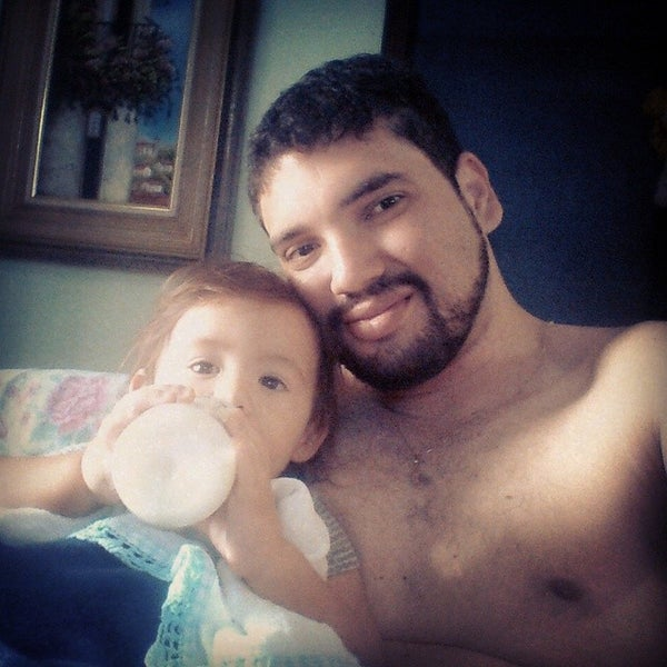Photo taken at Belo Jardim by Danilo M. on 6/23/2014