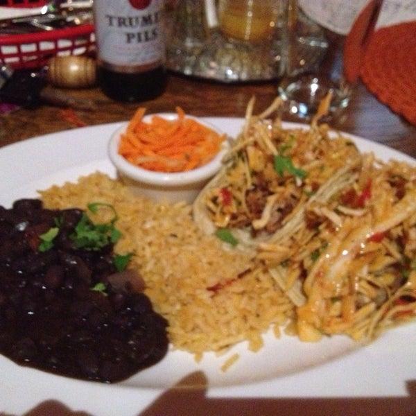Joe carib auburn ca for Auburn caribbean cuisine