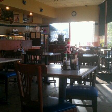 Latte Da Cafe Anaheim Hills