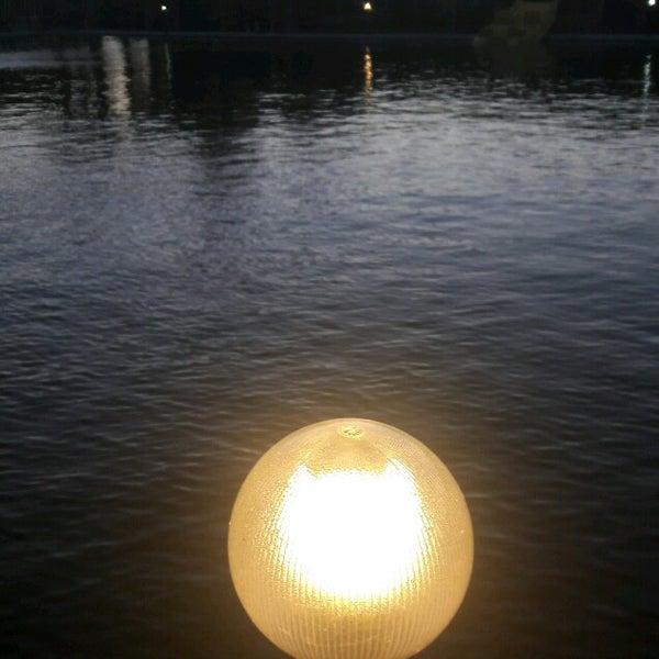 5/19/2017 tarihinde 👑 S.ziyaretçi tarafından Seyrekgöl Hobipark'de çekilen fotoğraf