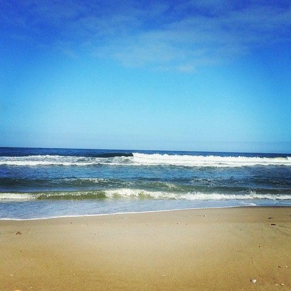 Beach gunnison bdsm photo 28