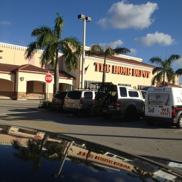 Home Depot Hours Miami 28 Images Gallery Image And