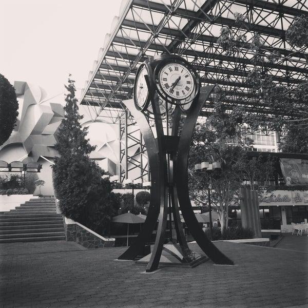7/26/2013 tarihinde Dano S.ziyaretçi tarafından Universidad La Salle'de çekilen fotoğraf