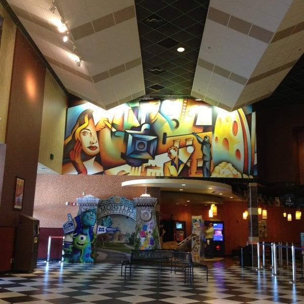 tinseltown theater pflugerville tx miami restaurants