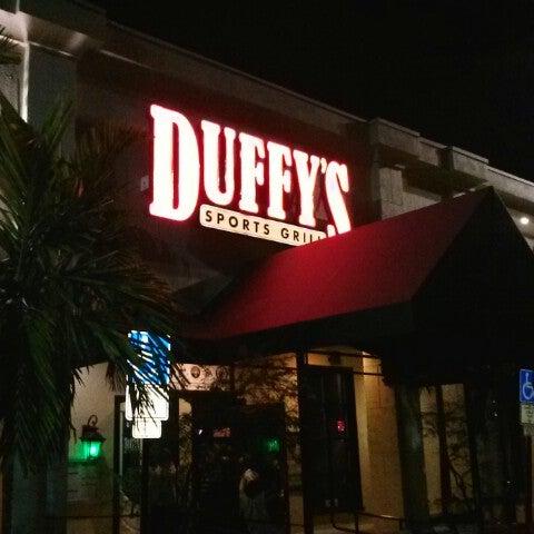 Duffy S Restaurant Fort Lauderdale