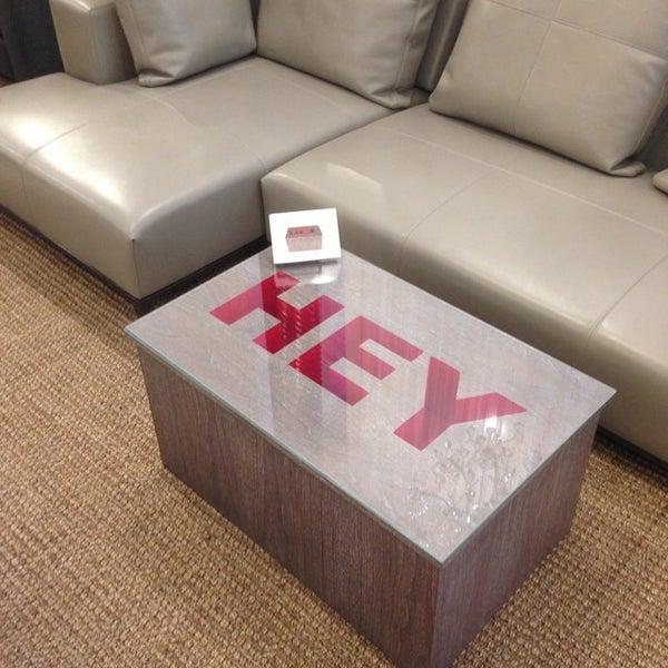 furniture homestore new york