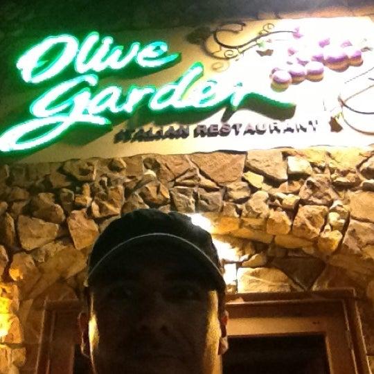 Olive Garden Yuma Palms Regional Center 11 Tips
