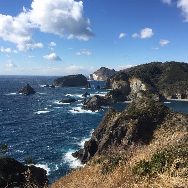 2/11/2017에 nearP님이 あいあい岬에서 찍은 사진