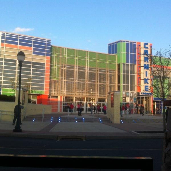 Denver movies and movie times. Denver, CO cinemas and movie theaters.