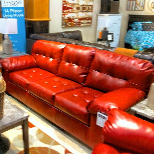 Ashley Furniture Homestore Furniture Home Store