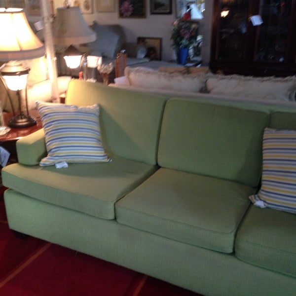 Design furniture outlet clearwater fl for Consignment furniture clearwater