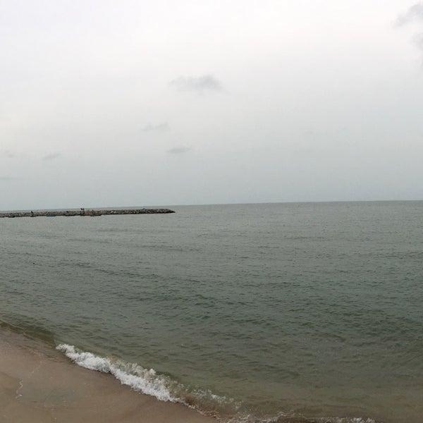 4/1/2018에 Kriengkrai S.님이 Cher Resort에서 찍은 사진