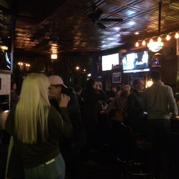 Chicago s 8 Best Hookup Bars (And Your Crazy Hookup Stories)