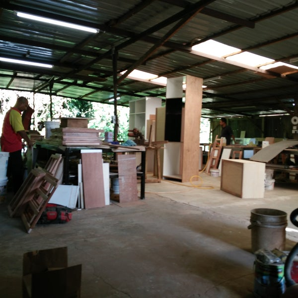 Foto Tata A Kabinet Dapur Kelantan Da Sendinar H Il 5 3 2017