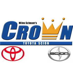Delightful Photo Taken At Crown Toyota Of Lawrence, KS By Crown Toyota Of Lawrence, KS