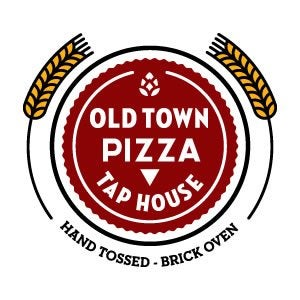 Old town pizza and tap house 19 tips from 275 visitors for Classic house of pizza taunton ma