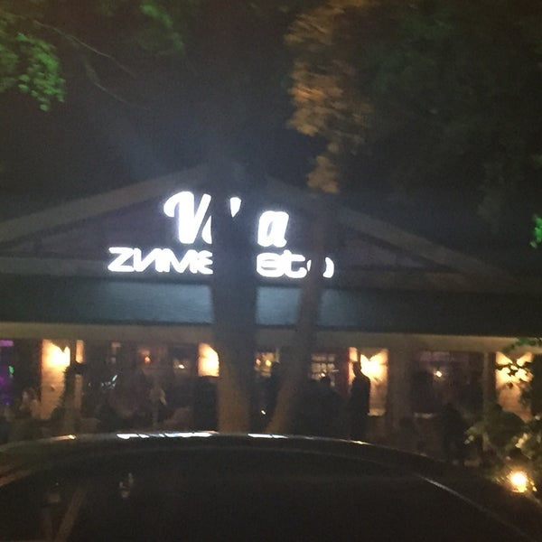 8/1/2015에 Dimon🔥 s.님이 Villa ZimaЛeto에서 찍은 사진
