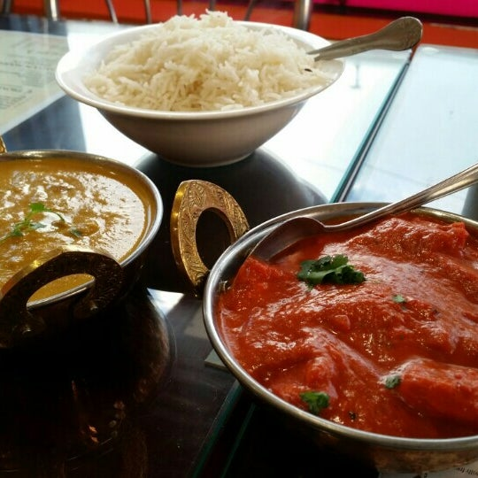 Punjabi indian american restaurant indian restaurant for American indian cuisine