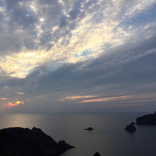10/12/2016에 Nobuyuki I.님이 あいあい岬에서 찍은 사진