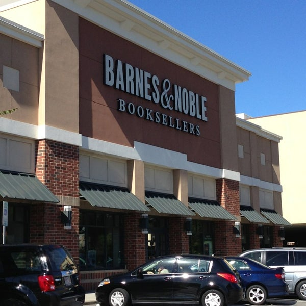 » Add to My B&N Stores View 13 Upcoming Events. Toys & Games. Expanded Vinyl. Connect with us: Children's Storytime Children's Event, Storytime (Childrens) Tuesday Dec 04, AM» More about this event» See more events at this store. Walpole Mall 82 Providence Highway Walpole, MA
