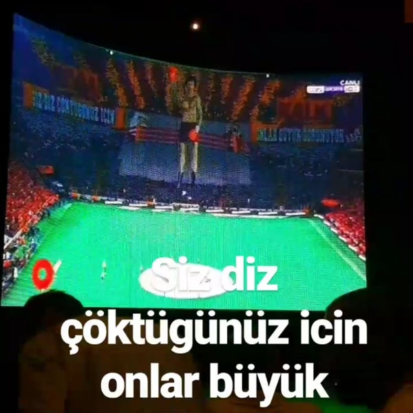 10/22/2017 tarihinde Mustafa T.ziyaretçi tarafından LykiaWorld & LinksGolf Antalya'de çekilen fotoğraf