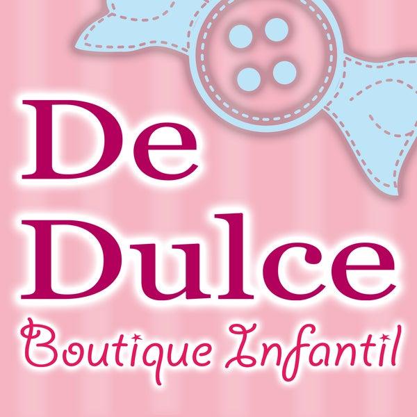 Foto tomada en DeDulce Boutique Infantil por DeDulce Boutique Infantil el 3/3/2015