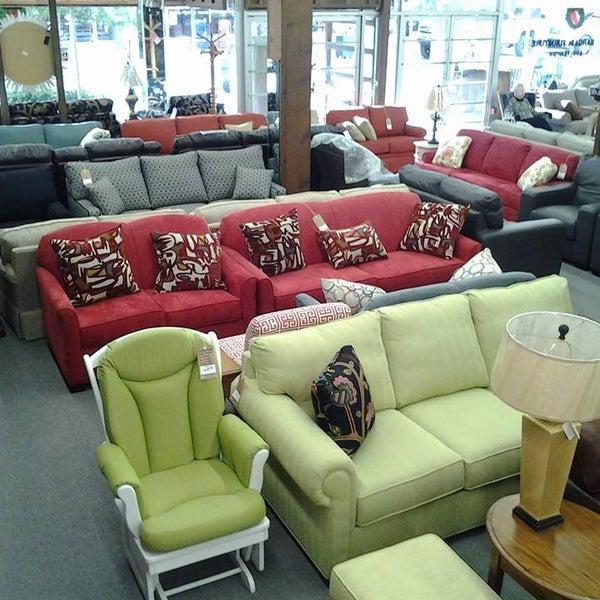 Big Bargain Furniture Washington Nc