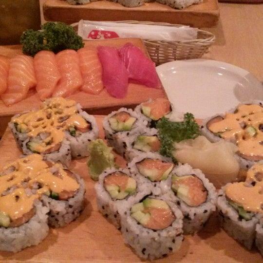 Asaka japanese restaurant castleton 6414 e 82nd st for Asaka japanese cuisine