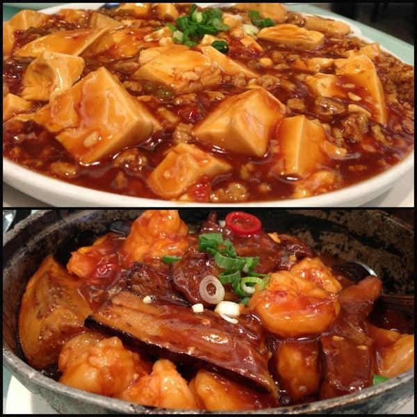 Peking Chinese Food Toronto