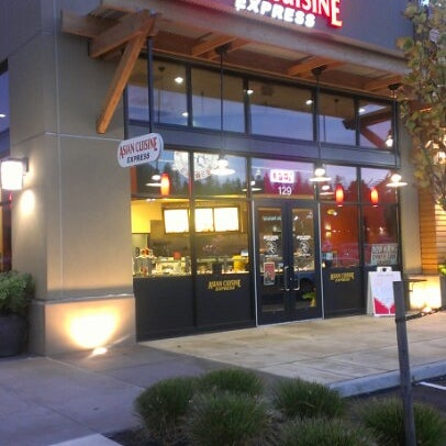 asian cuisine express neighbors southwest beaverton or