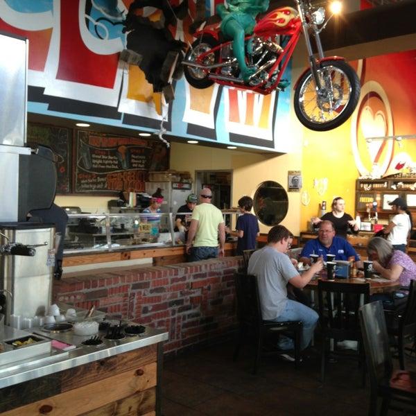 Best Mexican Food Rockwall Tx
