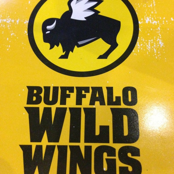 Apr 23,  · Reserve a table at Buffalo Wild Wings, Houston on TripAdvisor: See 9 unbiased reviews of Buffalo Wild Wings, rated of 5 on TripAdvisor and ranked #2, of 8, restaurants in Houston/5(9).