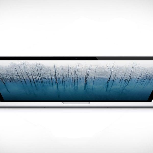 KağıthaneBilgisayar Servisi- Pc Tamiri, Notebook Tamiri ,Apple Macbook iMac Tamirlerinde Orjinal parça Garantisiyle %50 İndirimli olarak Tamir yapıyoruz. AYZER BİLİŞİM Bilgi İçin Tıklayınız