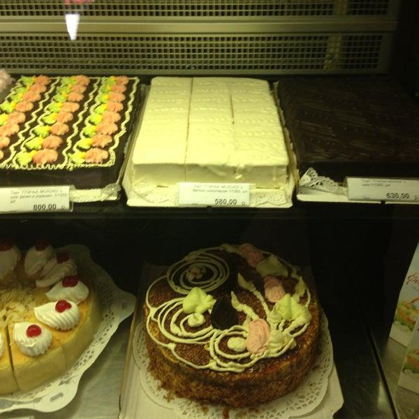 Сладкий подарок торты на заказ фото 11