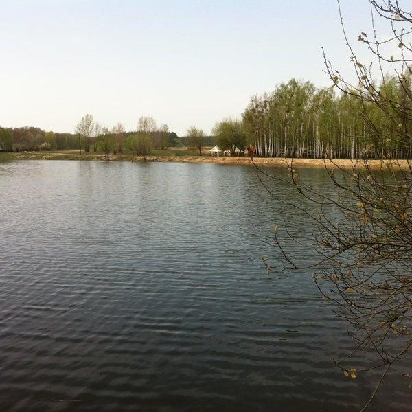 Photo taken at Шкипер by Sergey L. on 4/28/2013
