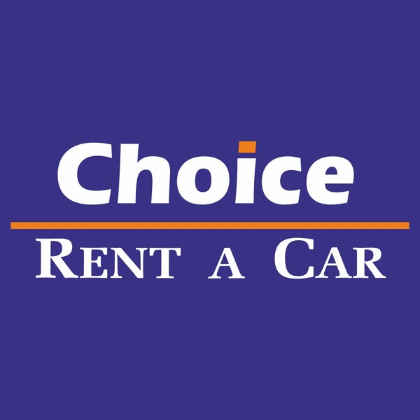 Rent car nyc to dc 14