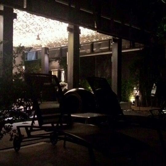 7/19/2015에 Maem-Pemika C.님이 Cher Resort에서 찍은 사진