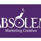 Foto tomada en Absolem Marketing Creativo por Absolem Marketing Creativo el 3/11/2015