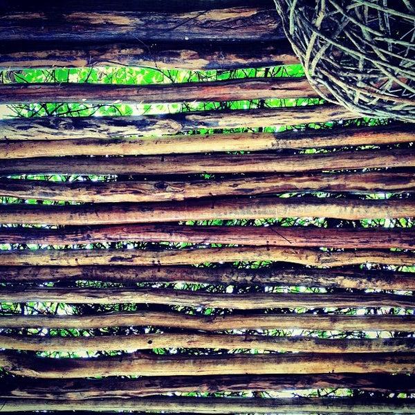 Foto tomada en Natura por Rodrigo R. el 4/12/2013