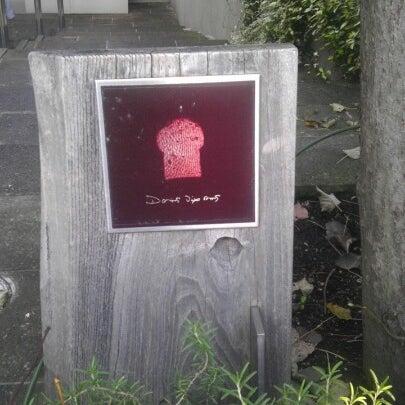 Das Foto wurde bei Dans Dix ans von Masaya K. am 10/7/2012 aufgenommen