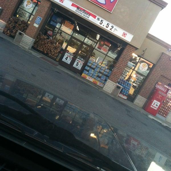 South Elgin, IL